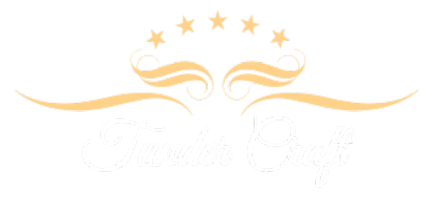 cropped-logo-mic-tunder